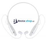 Sluchátka Bluetooth Stereo Headset
