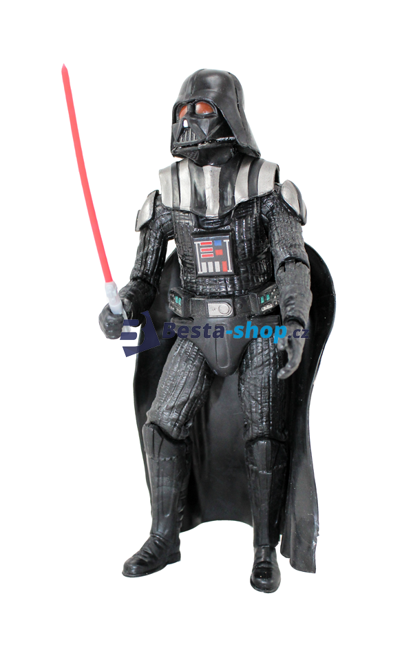 Figurka Star Wars - Darth Vader 16 cm