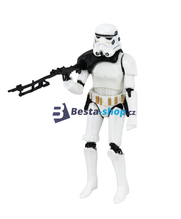 Figurka Star Wars - Sandtrooper 16 cm