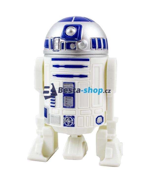 Figurka Star Wars - R2-D2 8 cm