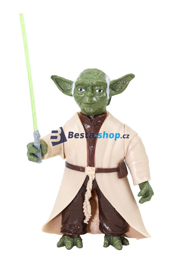 Figurka Star Wars - Yoda 11 cm