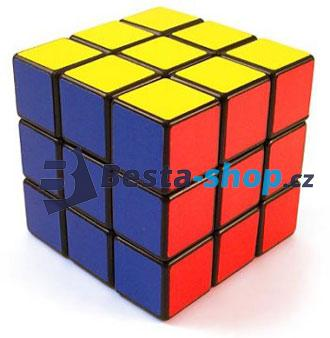 Rubikova kostka 5 x 5 cm