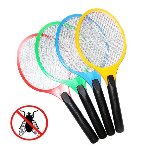 lapač hmyzu,lapac hmyzu,elektrická plácačka,mucholapka