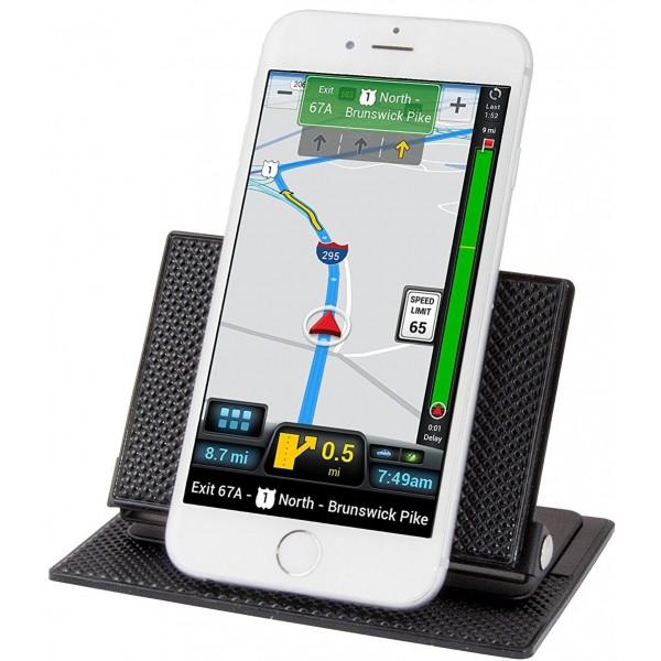 Držák na mobil nebo GPS - EZ Way