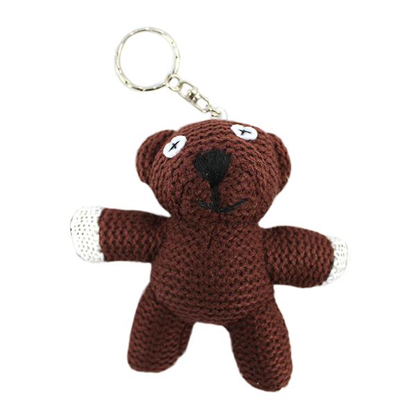 Přívěšek medvídek Teddy