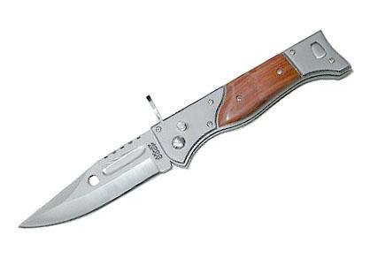 Nůž AK-47 CCCP 22 cm A
