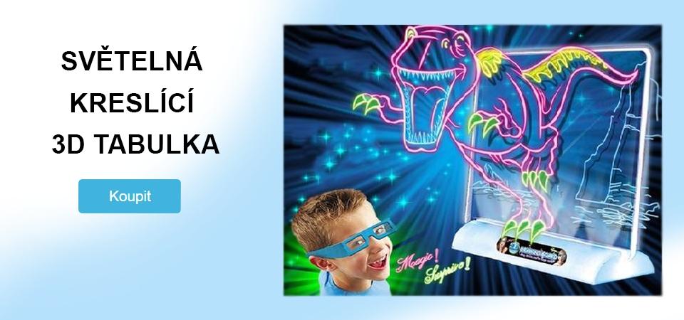 da39cc204 Besta-shop.cz - Originální dárky, Gadgets a hračky